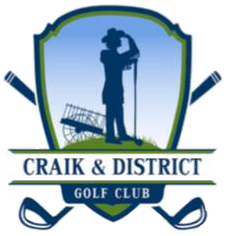 Craik and District Golf Course